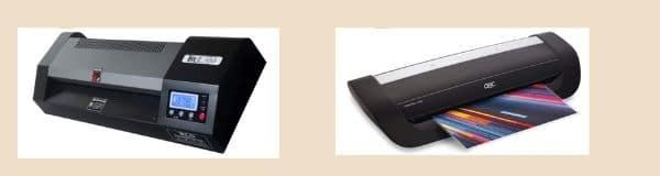 best home laminator for sale online