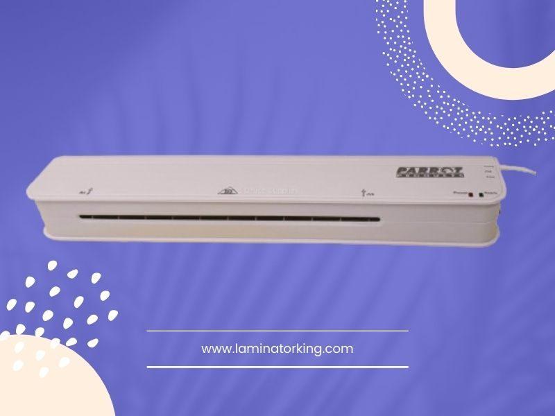 buy a4 laminating machine