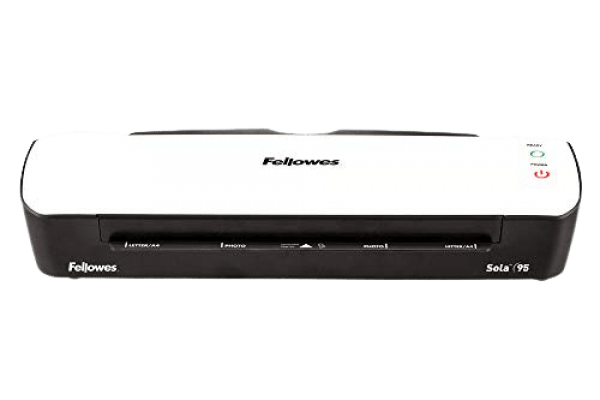 cheap teacher laminators for sale online
